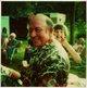 "Profile photo:  Anthony George ""George"" Brickler"