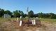 Barlett Davis Family Cemetery