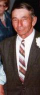 Julio Anthony Santos