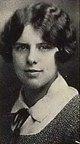 Florence Helen <I>Carl</I> Hefner