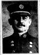 Thomas P. Dasey