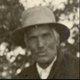 """Profile photo:  Alfred W """"Al"""" Aldridge"""