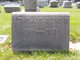 Profile photo:  A. Thomas Cline, III