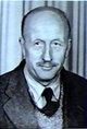 Wilhelm De Vries