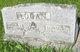 Donald Lynn Logan