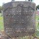 Daniel Webster Atwood