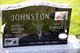 Jacoba Johnston Dawson
