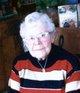 Profile photo:  Betty Lou <I>Elsberry</I> Smart