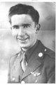 """Profile photo: Sgt Archibald B """"Junior"""" Parker"""
