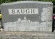 Margie <I>Pike</I> Baugh
