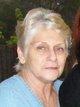 Judy Grove