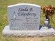 Linda Bernadette <I>Poremba</I> Eikenberry