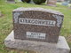 Profile photo:  Betty Virginia <I>Wolfe</I> Kirkconnell