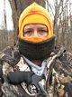 Ohio Hunter