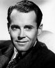 Profile photo:  Henry Fonda