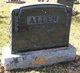 Arthur Ring Allen