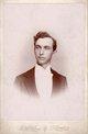 William Cuthbert Sheridan