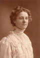 Helen S. <I>Harmon</I> Sheridan