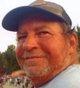 Profile photo:  Roy Lee Abernathy