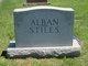 William Alban