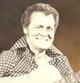 """Profile photo:  Bennie Elmer """"Curley"""" Abbott"""