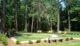 All Saints Memorial Garden
