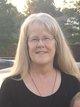 Judy Hagan