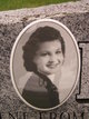 Profile photo:  Mildred R <I>Pokorny</I> Benson
