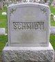 "Profile photo:  Adolph ""Honey Man"" Schmidt"