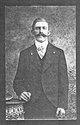 Oliver Franklin Showalter