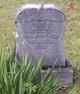 John Wesley Gregory