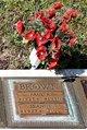 Jeanne F Brown