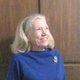 Marcia Yeargain Walter