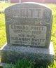 Edward B. Pritt