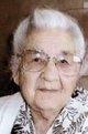 """Mary Emelia """"Granny"""" <I>Howard</I> Alford"""