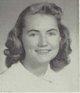 Profile photo:  Audrey Joan <I>Wiegel</I> Baseman
