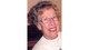 June Elaine <I>Larson</I> Wolden