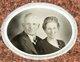 Profile photo:  Nannie Ethel <I>Goggins</I> Brooks