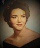 Nancy E <I>Cooper</I> Dye