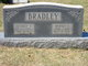 Myrtice Lee <I>grant</I> Bradley