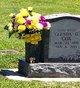 Glenda Gale <I>Williams</I> Cox