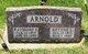 Profile photo:  Edythe L <I>Gallehue</I> Arnold