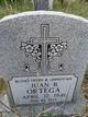Juan B Ortega