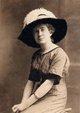 Maude Viola <I>Henderson</I> Parker