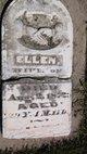 Ellen <I>Hamlin</I> Curtis