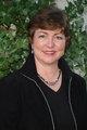 Susan Sticht Smith