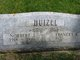 Profile photo:  Norbert J Huizel