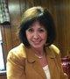 Linda Shellenbarger Smith