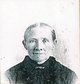 Profile photo:  Katharine Margaretha <I>Schroeder</I> Baucke