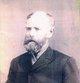 """Profile photo:  Heinrich Jurgen """"Henry"""" Baucke Sr."""